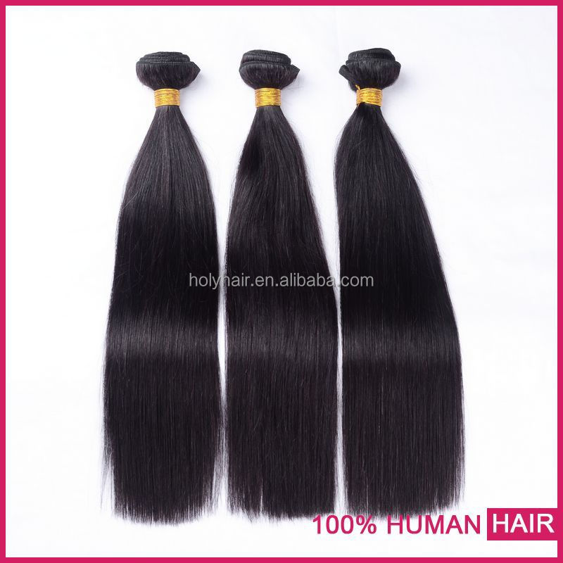 Best Wholesale Hair Extensions 39