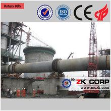 300-6000T/D cement production line,steam coal for cement plant,cement production line