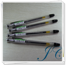 2015 Hot Sale Fine Point Gel Pen With High Quality