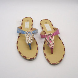 fashion indonesian sandals nude women pictures slipper