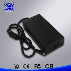 3D printer 14v 10a ac adapter 140w fromPengchu