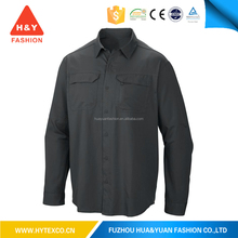 premium quality newest style factory price shirt dress men latest style men's dress shirt--- 7 years alibaba experience