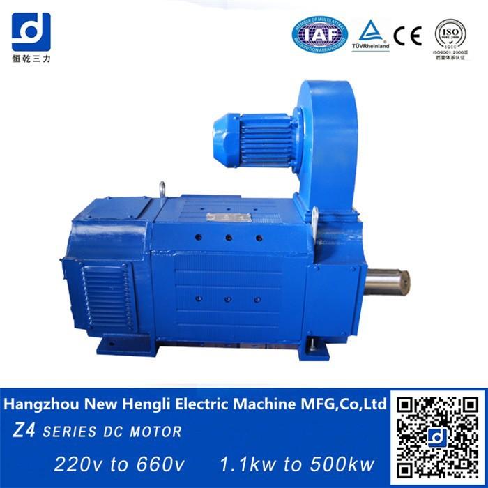 Quality assured china 2015 new electric motor 12v 500w for 12v 500w dc motor