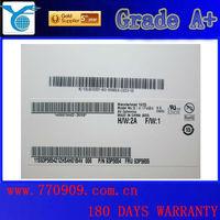 "Grade A&Refurblished 14.1"" B141PW04 v.0 PN 93P5654 FRU 93P5655 for T410 T410i"