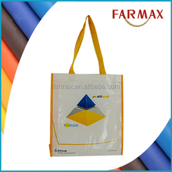 Multifunctional Lovely wine tote bag wholesale for store