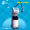 smart skin co2 laser pigment birthmark removal rf excited co2 fractional laser