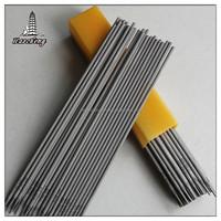 Stainless Steel welding rod/AWE E308L-16 welding rod/AWS E308-16 Welding Electrodes