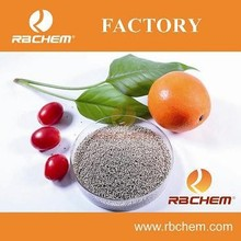 ORGANIC AGRICULTURE FERTILIZER ,WE RBCHEM ARE ON THE WALL ALL THE TIME ,COMPOUND AMINO ACID+TE GRANULE