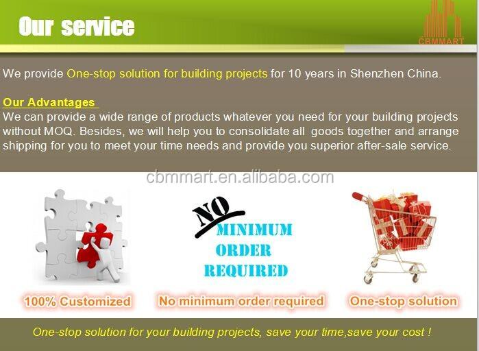 최신 디자인 나무 문 입구 문 빌라-문 -상품 ID:60607620562-korean ...