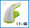 Clothes Fabric Lint Fuzz Pill Remover Sweater Shaver JS-001