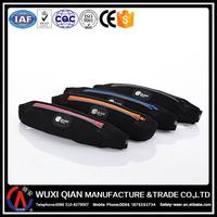 Hot sale fanny pack, Sport Waist bag