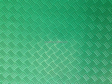 China supplier fireproof pvc flooring for school