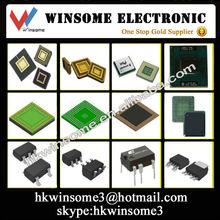 (Electronic Components) 73S8024RN-ILR/F