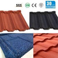 terracotta metal roof tile price roof tiles terracotta fiberglass galvalume steel roof tile