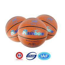 training basketballs 548 spot price