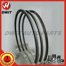 factory piston ring ZD30 piston ring made in china