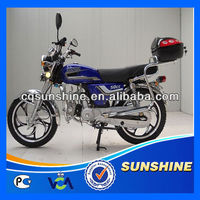 SX70-1 Russia Hot EEC Motorcycle From China Cheap