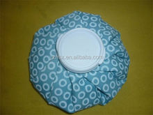 Latest Hot Selling!! Top Quality ice packs original factory for sale