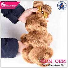 2015 factory promotion virgin raw unprocessed virgin malaysian hair