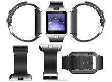 New Bluetooth android smart watch phone