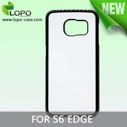 cheap mobile phone cases for Samsung Galaxy S6 edge