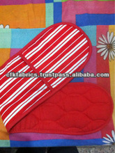hot sale kitchen gloves for cooking