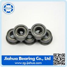 OEM China bearing manufacturer with bearing ball deep groove ball bearing 6203 bearing autozone