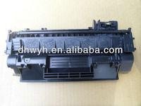 for hp 280a Toner Compatible Toner for HP80a, Toner Cartridge 280A