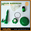 plastic connector garden sprinkler for 2016 garden sprinkler
