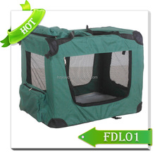 Modern high quality pet crate for sales top sales