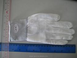 Fantastic flashing gloves Wholesale Lighting Up LED Gloves high quality led gloves