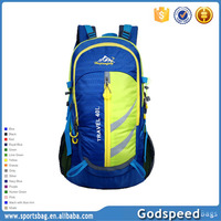 latest travel laundry bag,hard case golf travel bag,travel bag on wheels