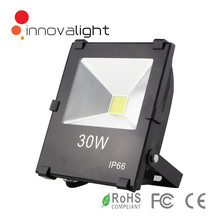 INNOVALIGHT Hot New Product For 2015 30W 50W Flood Light LED