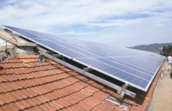 1kw off-Grid Panel Inverter PV Energy System Home for Solar Power off grid solar power system for home 5kw/5000w