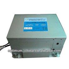 High power BMS li ion scrap used car batteries 76V 105Ah with CE UL ROHS