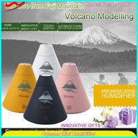 Home Ultrosonic Humidifier / Portable Living Room Mini Humidifier