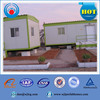Modern prefabricated houses container/prebuilt container houses for sale
