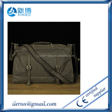 Customized practical wholesale army duffel bag