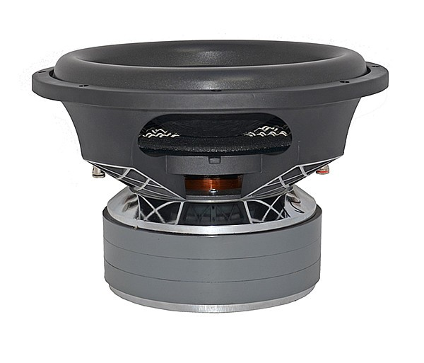 made in China car subwoofers41.jpg