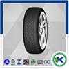 china passenger car tire supplier keter cheap pcr tire 205/55R16