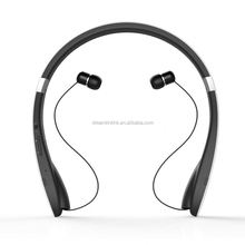 Newest Different headphone cheap best headset toy headsets
