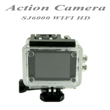 hot clickbank products factory factory best mini hand camera