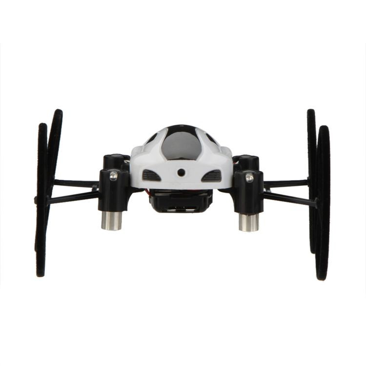 1416318B-2.4G 4CH 6-Axis Hybird Easy to Fly RC Quadcopter UFO w-0.3MP Camera-2_05.JPG