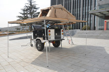off road camper trailer tents for sale parts truck roof top tent