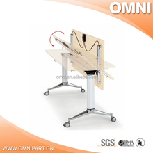 Cheap and high quality office desk