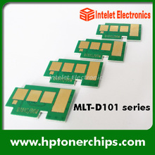 2015 new! High quality chip reset for samsung m2020w