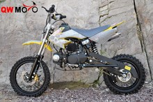 cheap 110cc 125cc PIT BIKE DIRT BIKE for sale CE