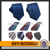 High Quality Custom Cheap Silk Tie For Men