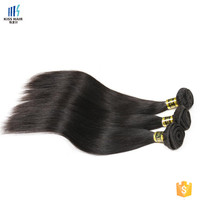 Wholesale 100 Percent Indian Remy Human Hair for Cheap Price