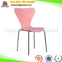(SP-BC155) colorful used wooden funky cafe furniture